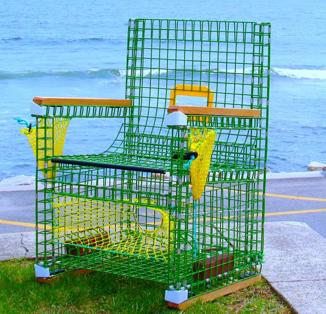 Fantastic Cape Fishermen S Supply Discount Marine Supplies Andrewgaddart Wooden Chair Designs For Living Room Andrewgaddartcom